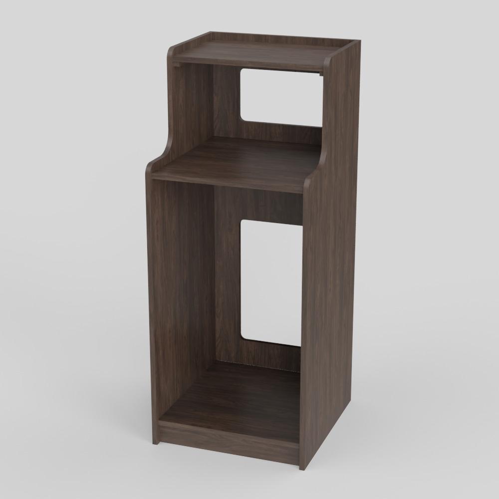 morelia-mango__unit__SM-P123M__microfridge-cabinet.jpg