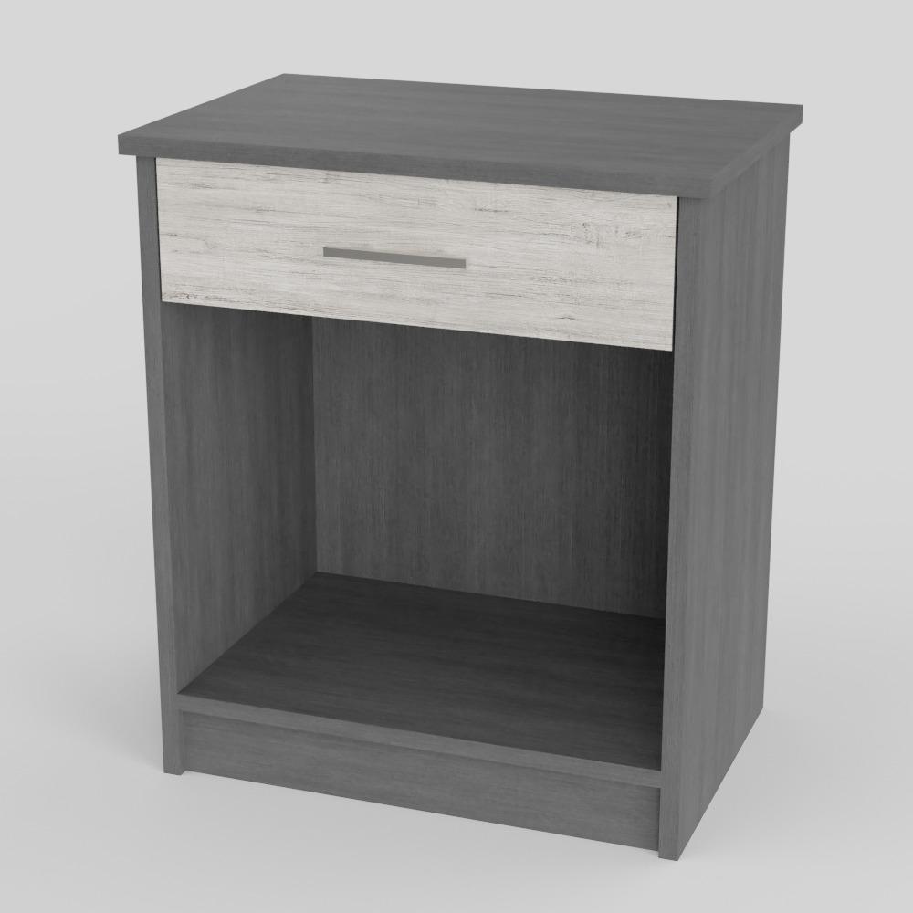 phantom-charcoal_white-driftwood__unit__SM-P104A__nightstand.jpg