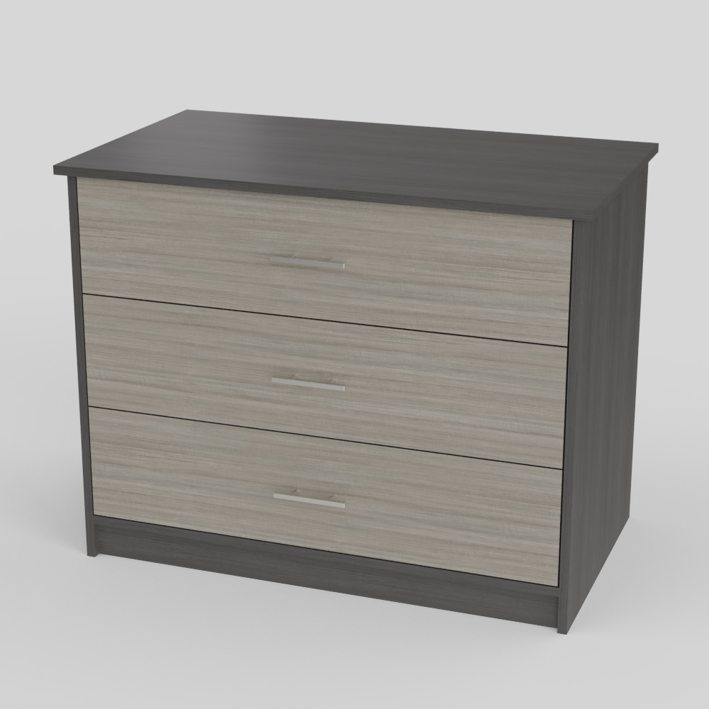 skyline-walnut_veranda-teak__unit__SM-P102B__chest.jpg