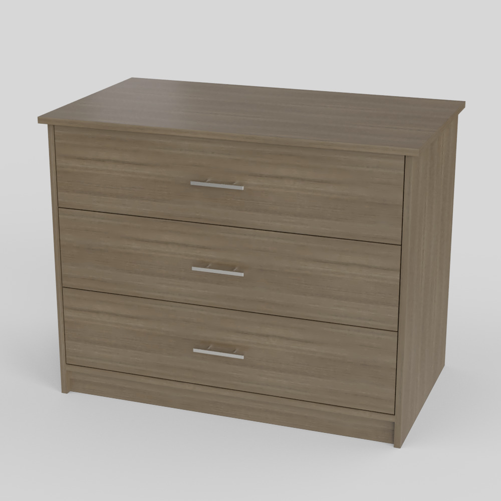 studio-teak__unit__SM-P102B__chest.jpg