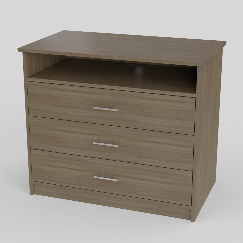 studio-teak__unit__SM-P102BX__tv-chest.jpg