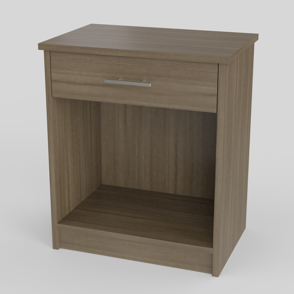 studio-teak__unit__SM-P104A__nightstand.jpg