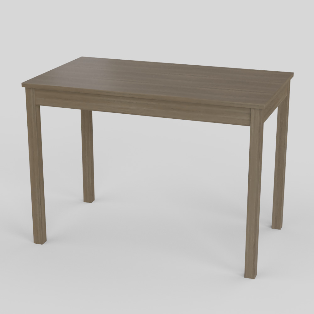 studio-teak__unit__SM-P105__desk.jpg