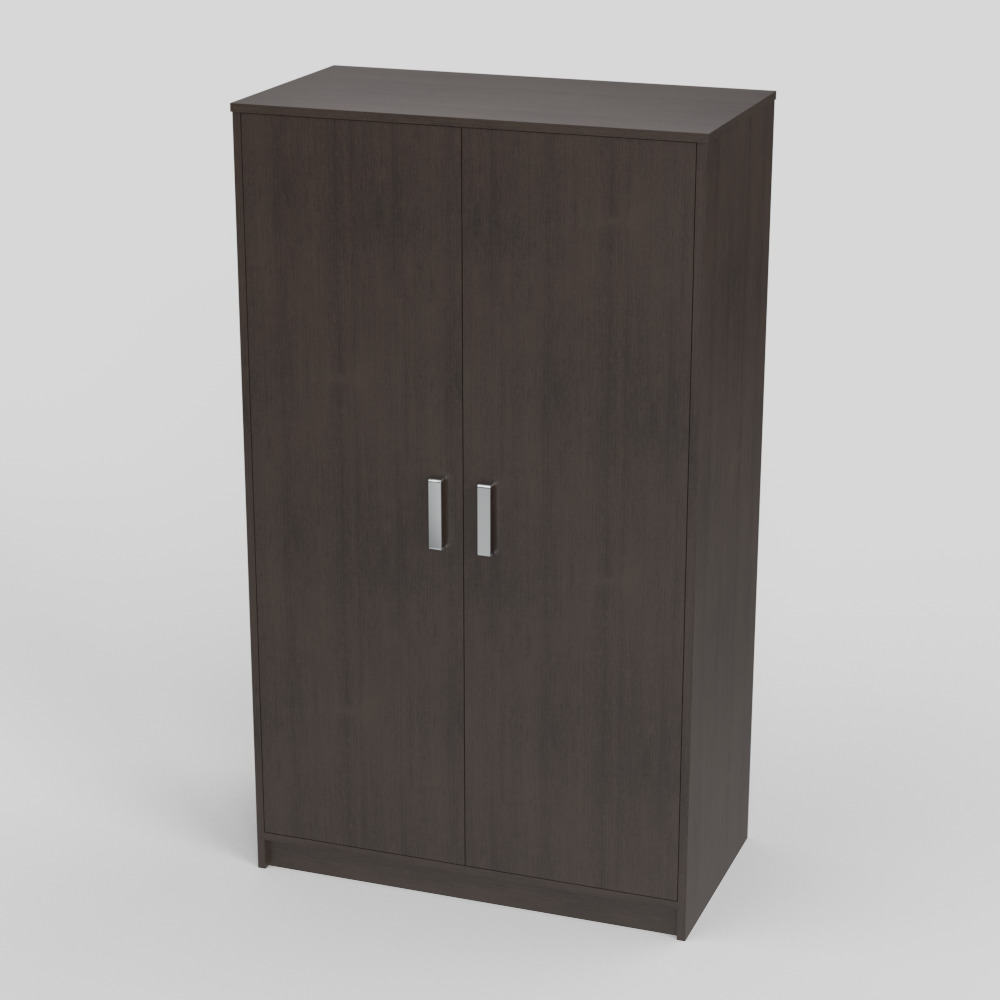 cafelle_buka-bark__unit__DB-B203V__wardrobe__1.jpg