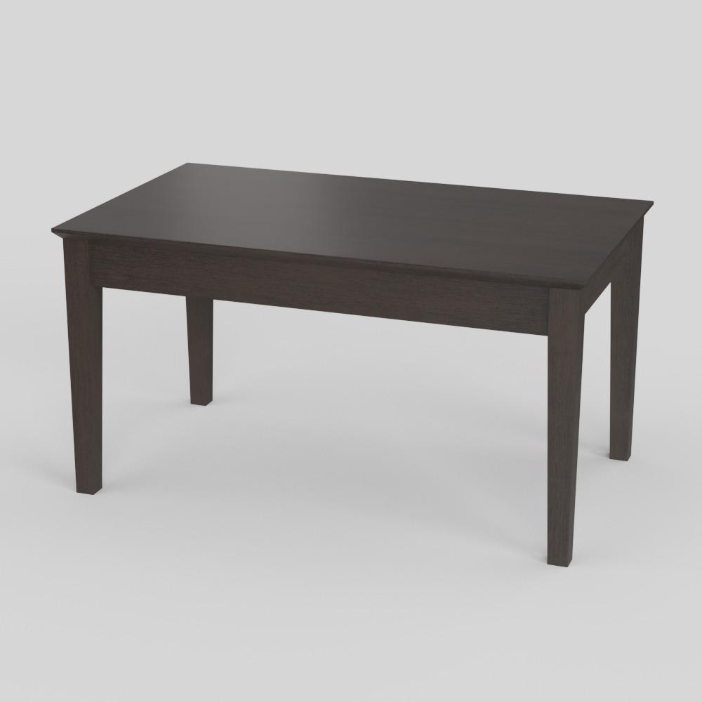 cafelle_buka-bark__unit__DB-B215__coffee-table.jpg