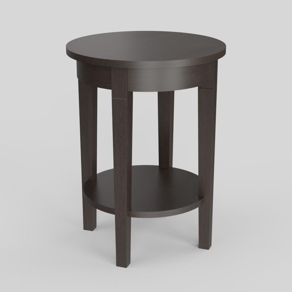 cafelle_buka-bark__unit__DB-B216H__round-table.jpg