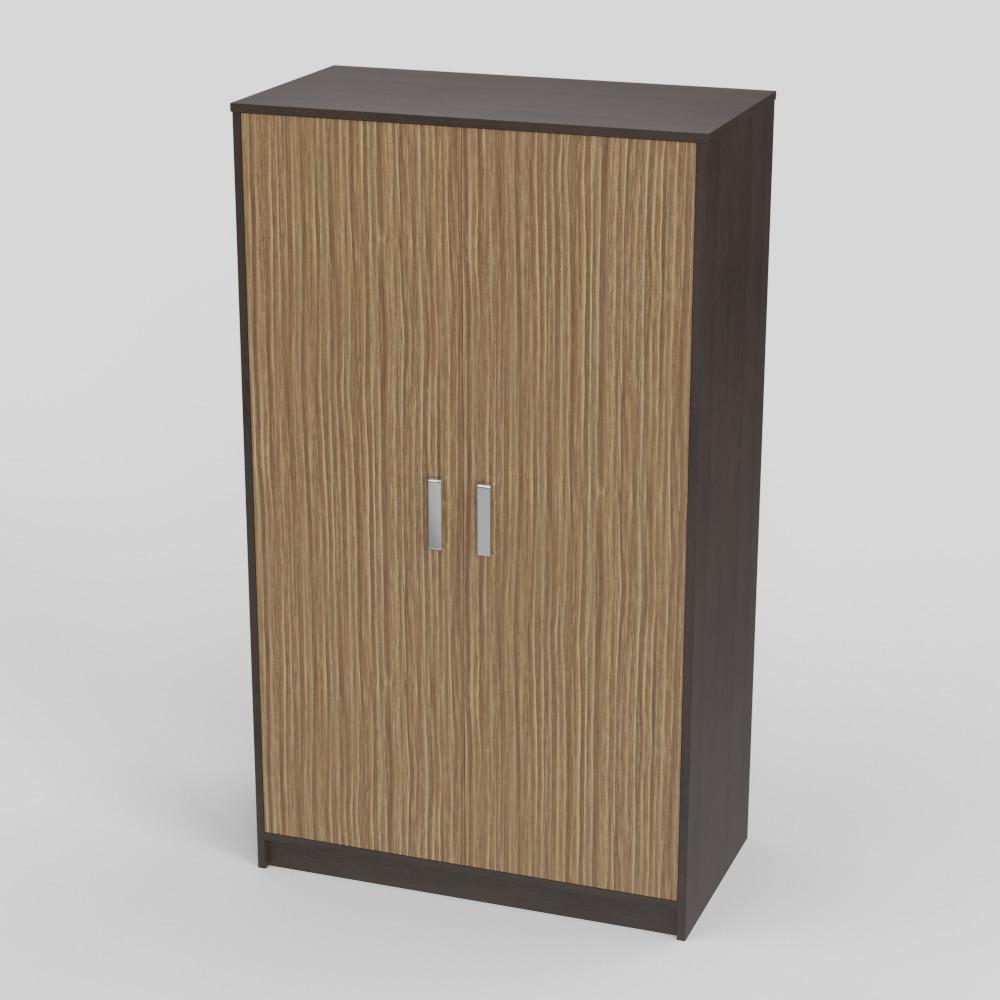 cafelle_buka-bark__unit__DB-B203V__wardrobe__2.jpg