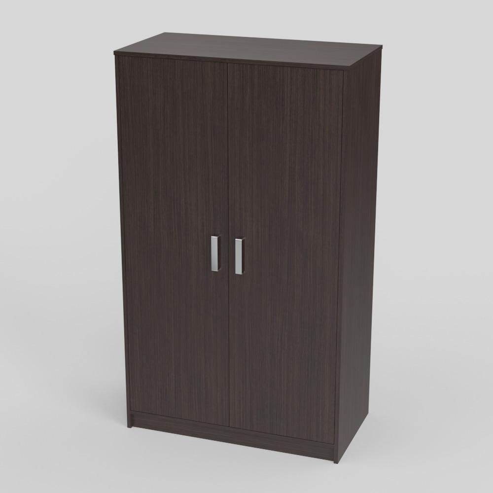 ebony-recon__unit__DB-B203V__wardrobe.jpg