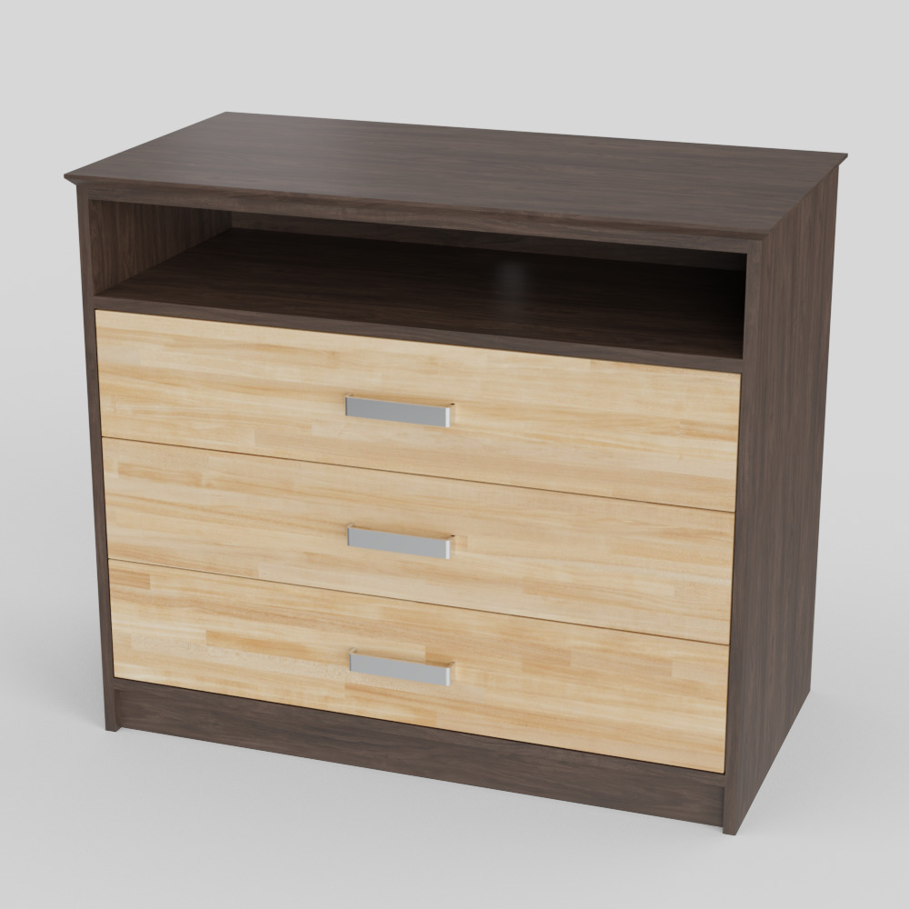 morelia-mango_truss-maple__unit__DB-B202G__tv-chest.jpg