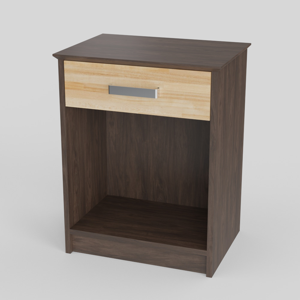 morelia-mango_truss-maple__unit__DB-B204B__nightstand.jpg