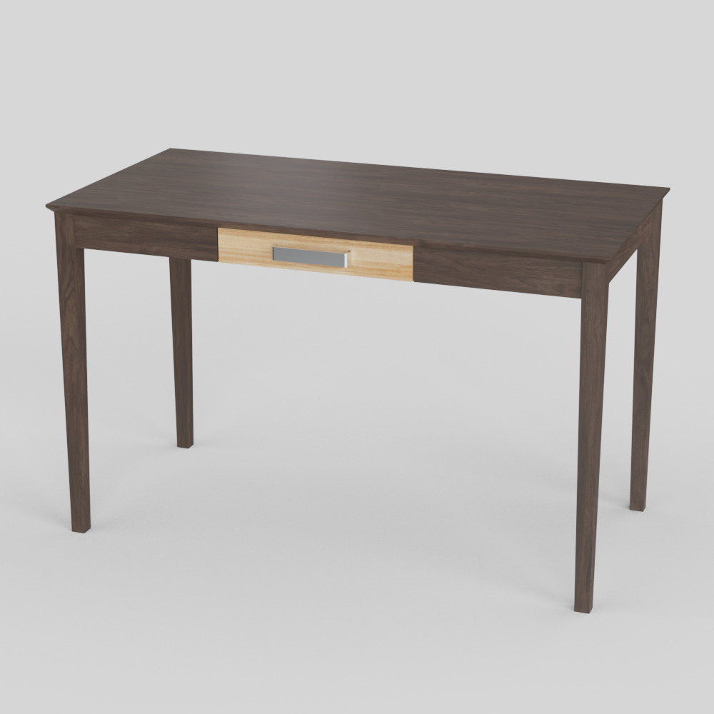 morelia-mango_truss-maple__unit__DB-B205I__desk.jpg
