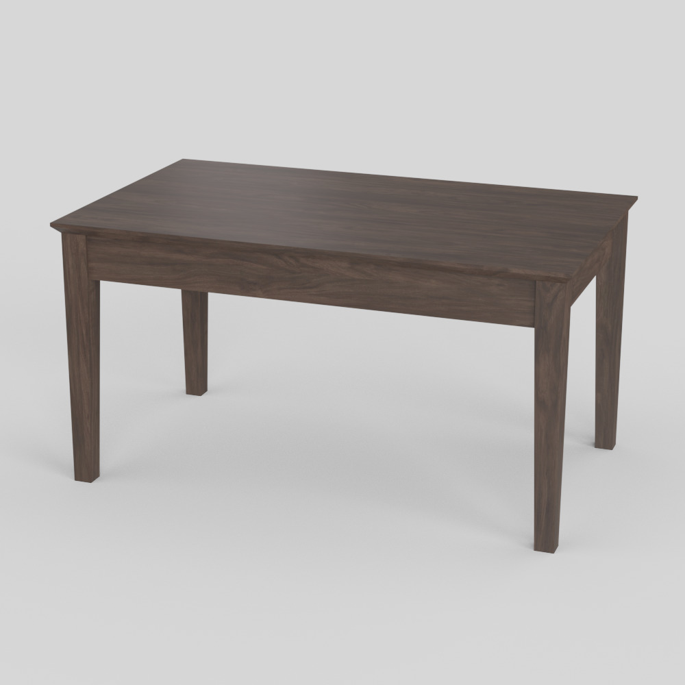 morelia-mango_truss-maple__unit__DB-B215__coffee-table.jpg
