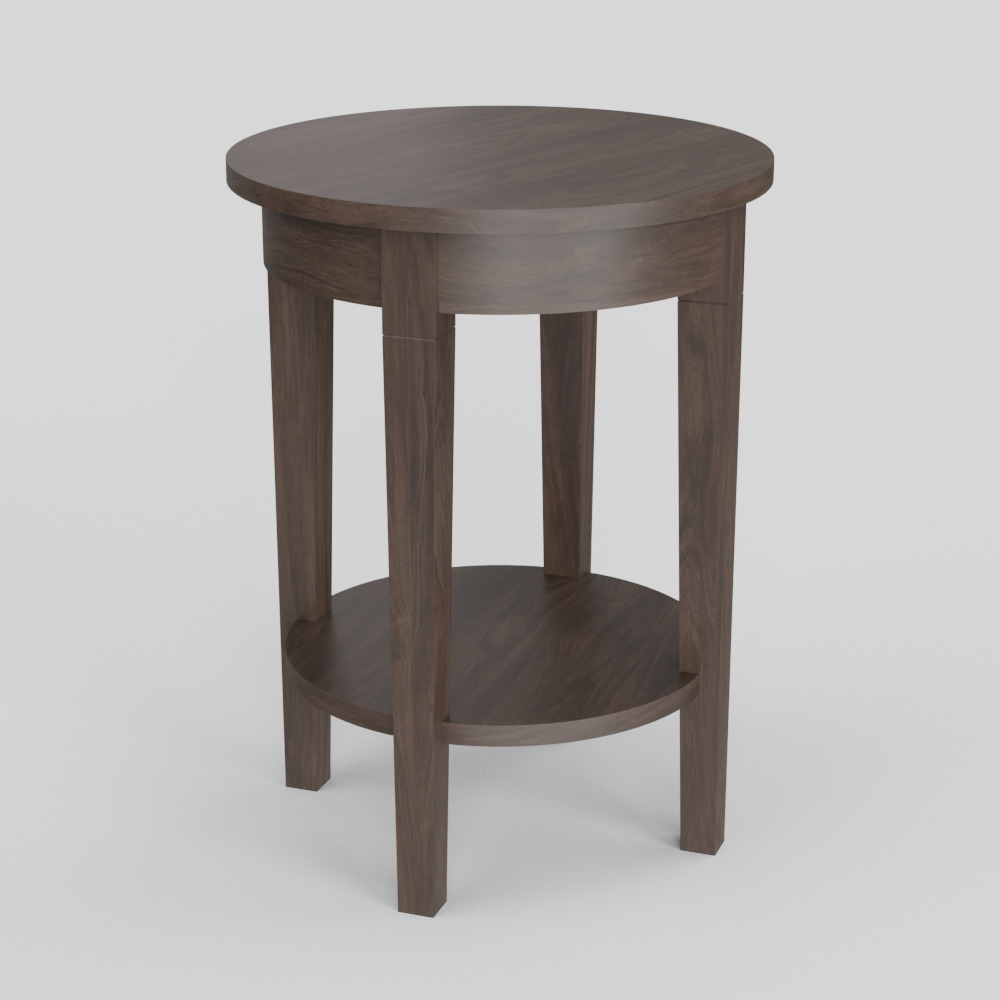 morelia-mango_truss-maple__unit__DB-B216H__round-table.jpg