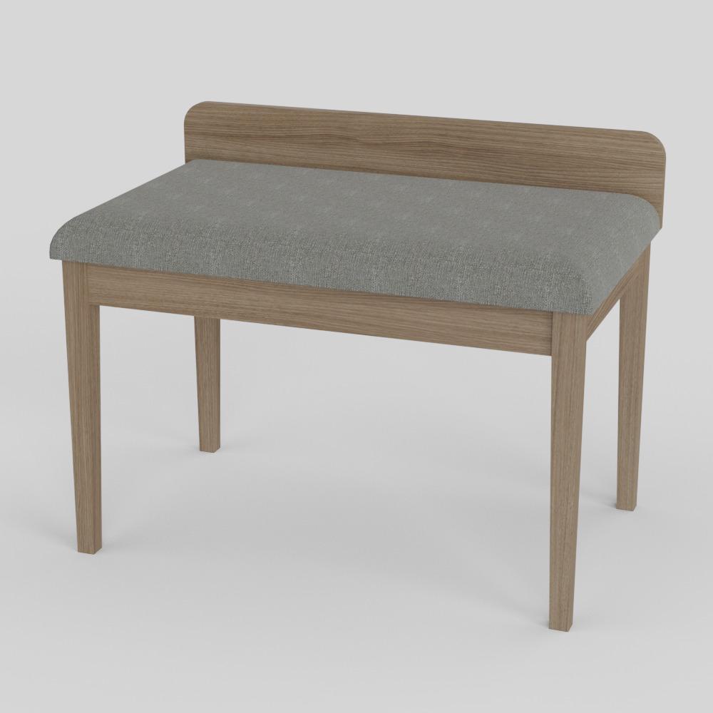neowalnut__unit__DB-B214A__luggage-bench__samelson-chatelane-kingpin-portobello-fabric.jpg