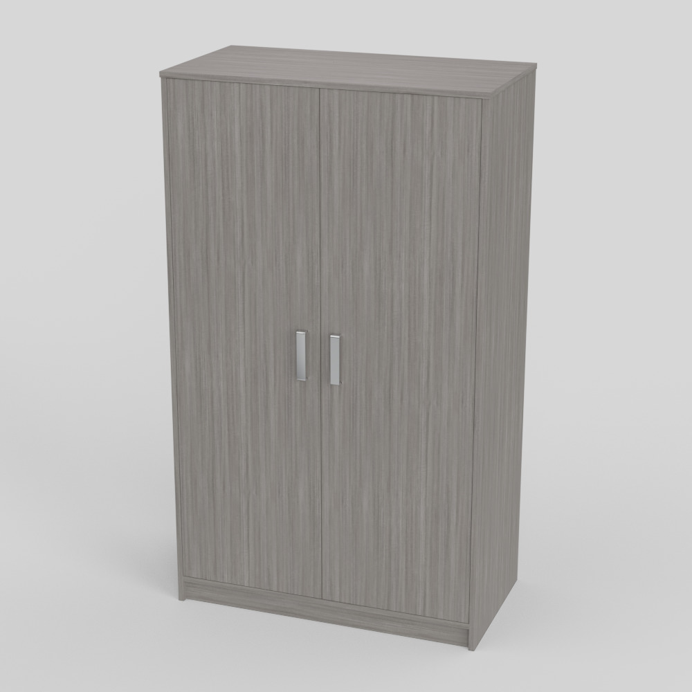 portico-teak_field-elm__unit__DB-B203V__wardrobe__1.jpg