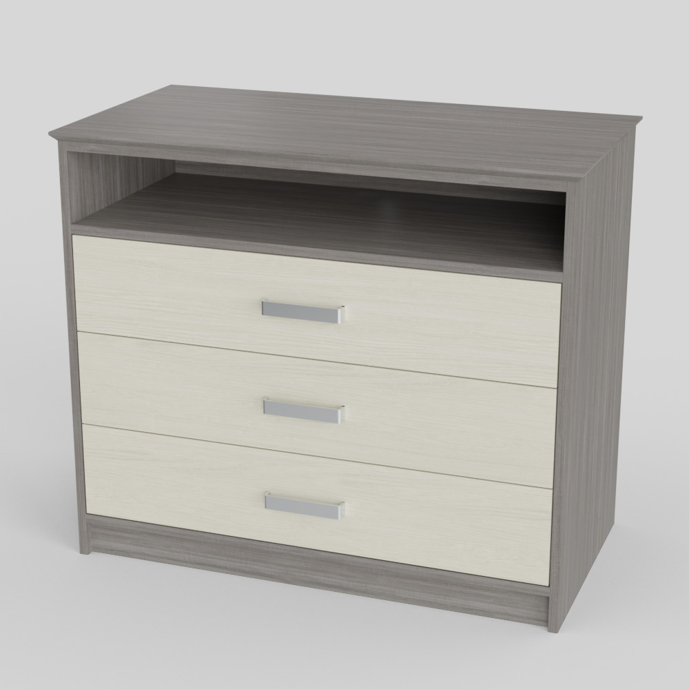 portico-teak_field-elm__unit__DB-B202G__tv-chest.jpg