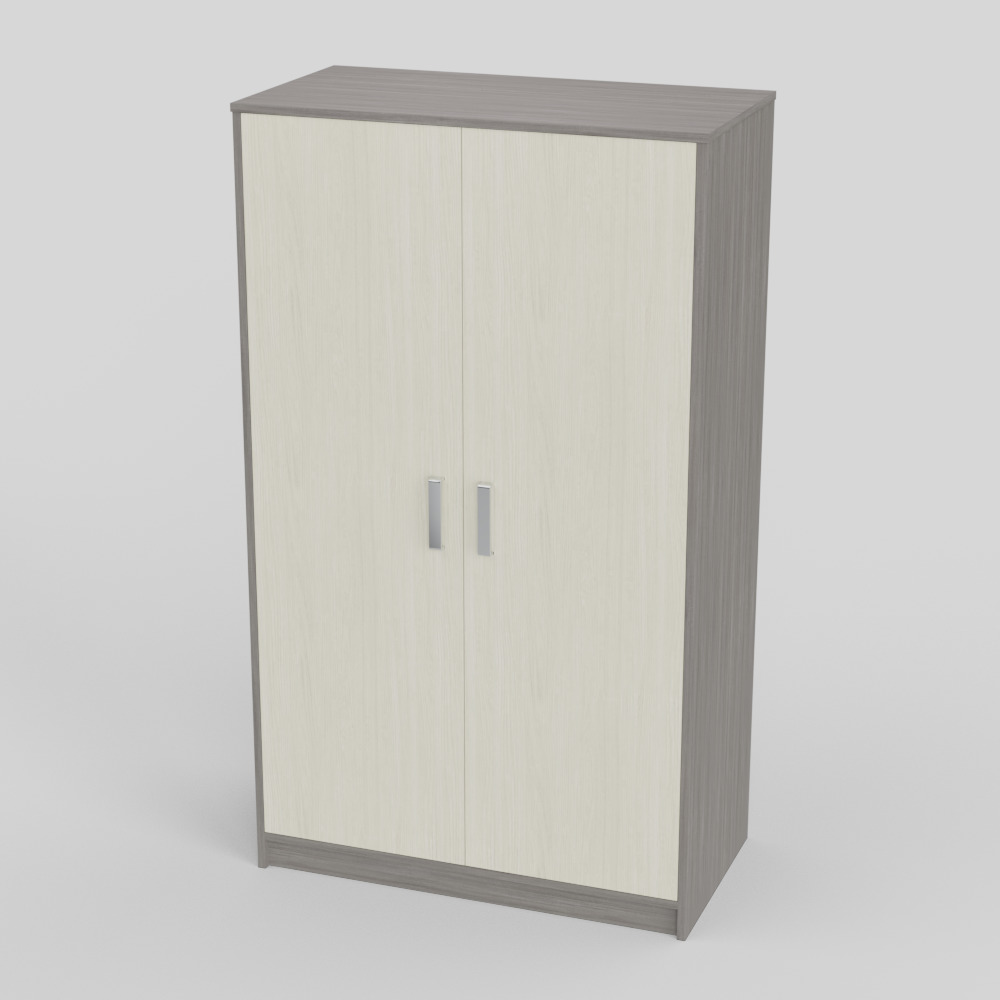 portico-teak_field-elm__unit__DB-B203V__wardrobe__2.jpg