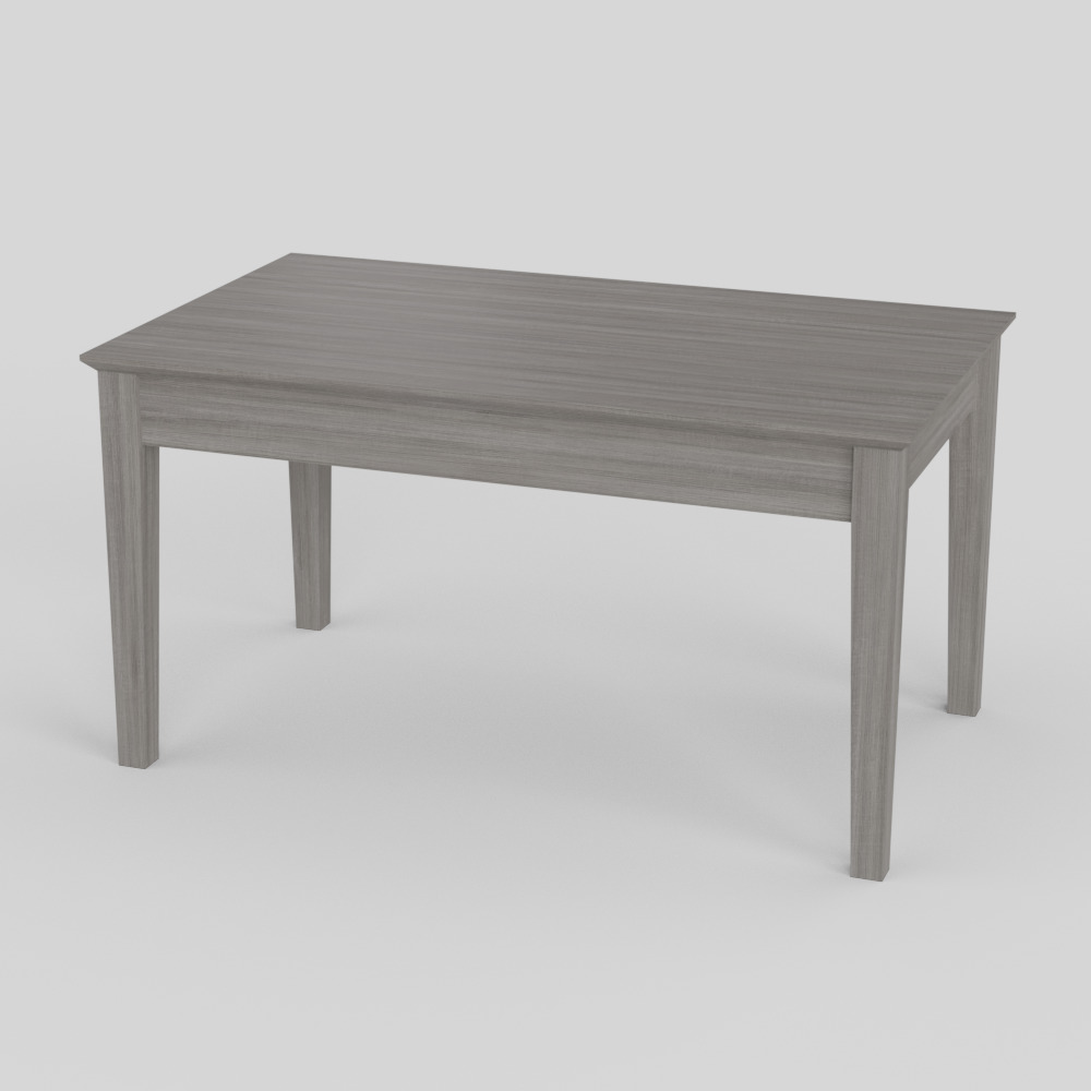 portico-teak_field-elm__unit__DB-B215__coffee-table.jpg