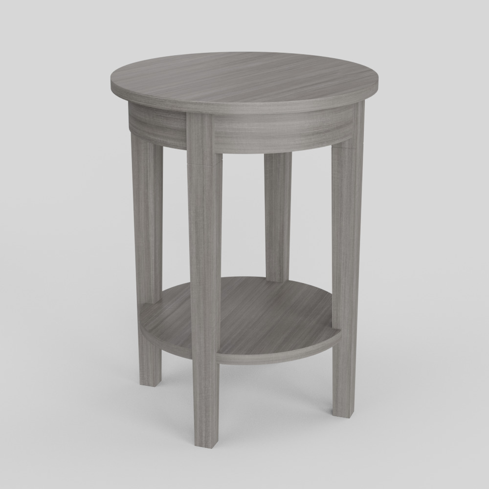 portico-teak_field-elm__unit__DB-B216H__round-table.jpg