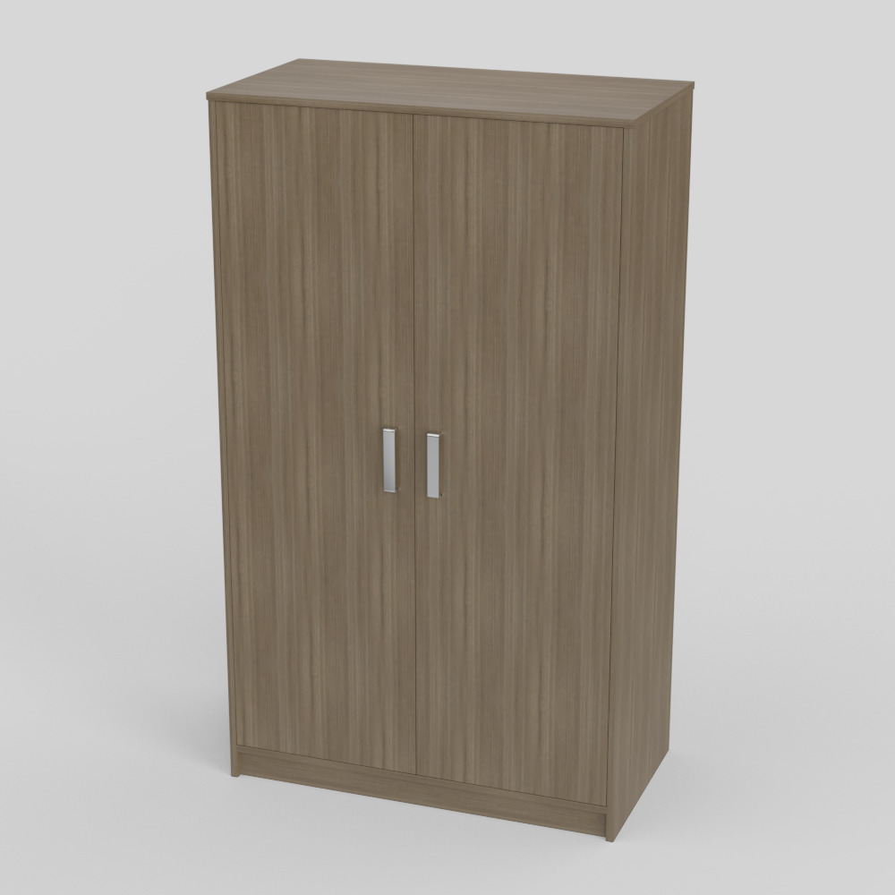 studio-teak__unit__DB-B203V__wardrobe.jpg