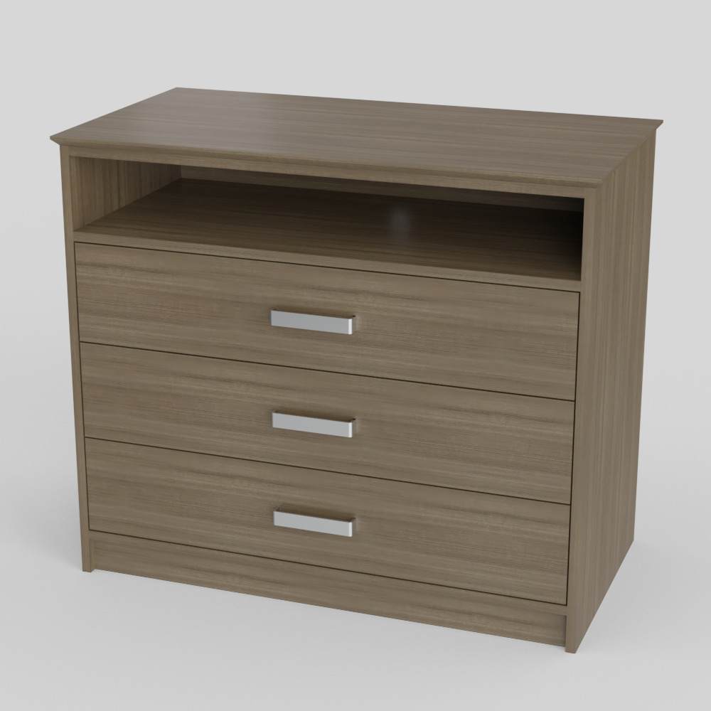 studio-teak__unit__DB-B202G__tv-chest.jpg