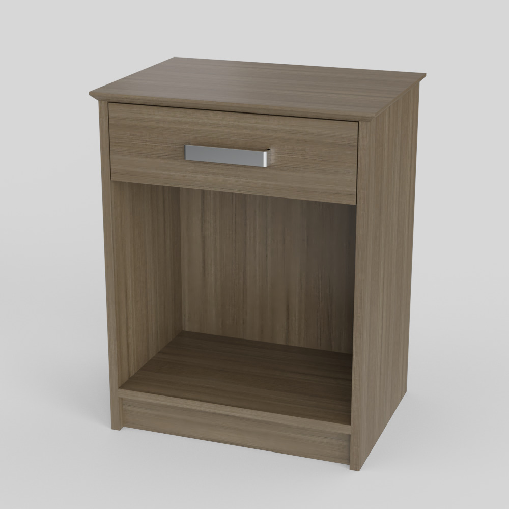 studio-teak__unit__DB-B204B__nightstand.jpg