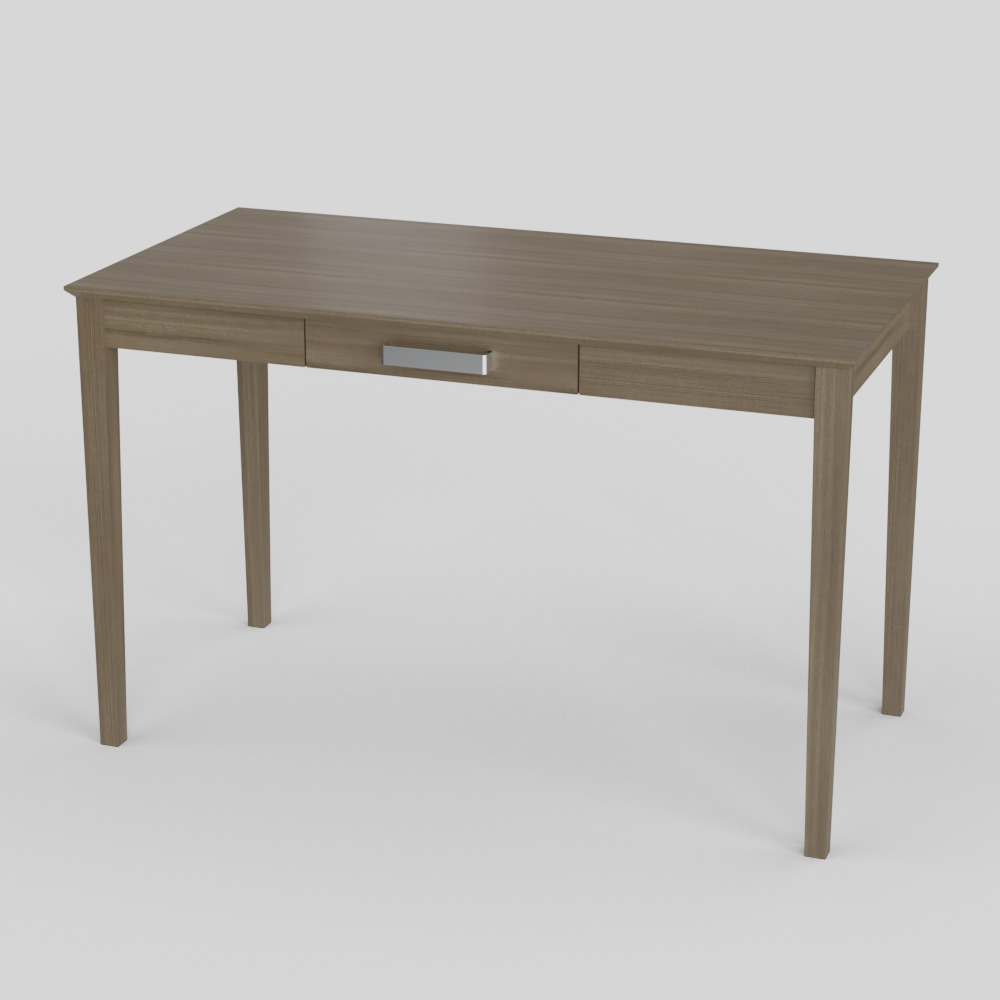 studio-teak__unit__DB-B205I__desk.jpg