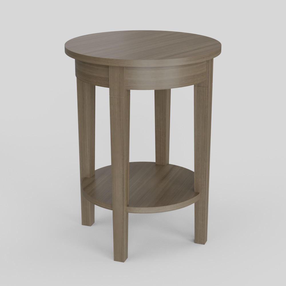 studio-teak__unit__DB-B216H__round-table.jpg