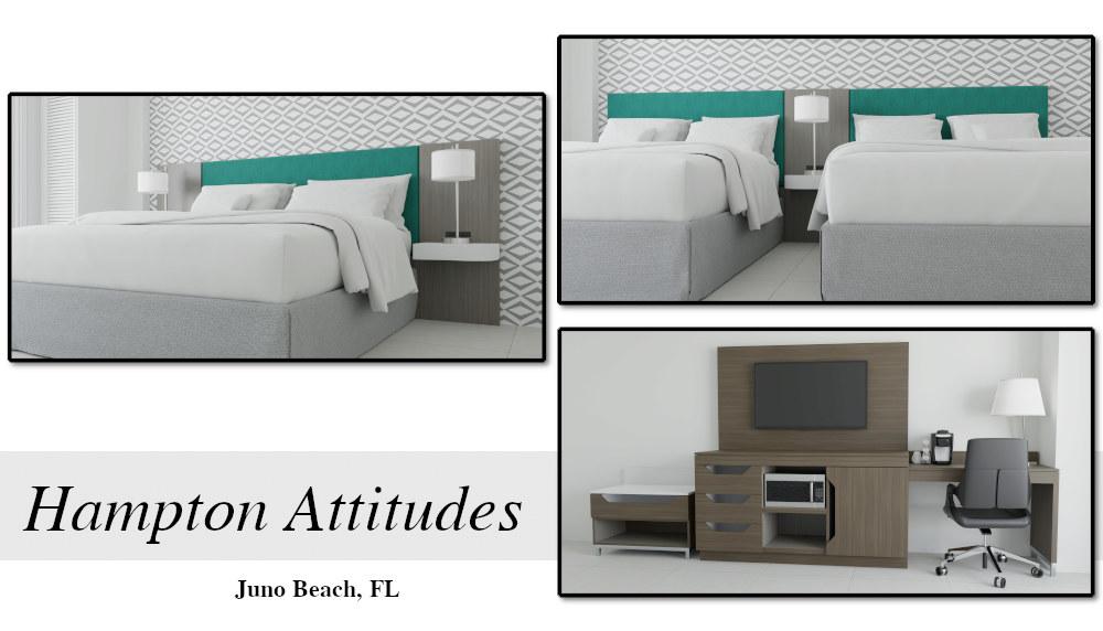dwp-collage-frame__hampton-attitudes.jpg