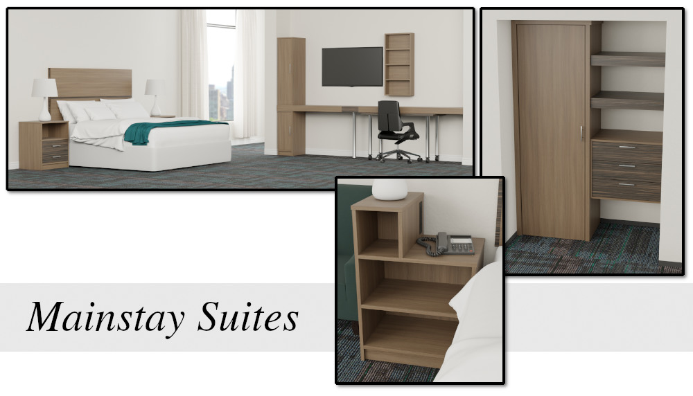 dwp-collage-frame__mainstay-suites.jpg