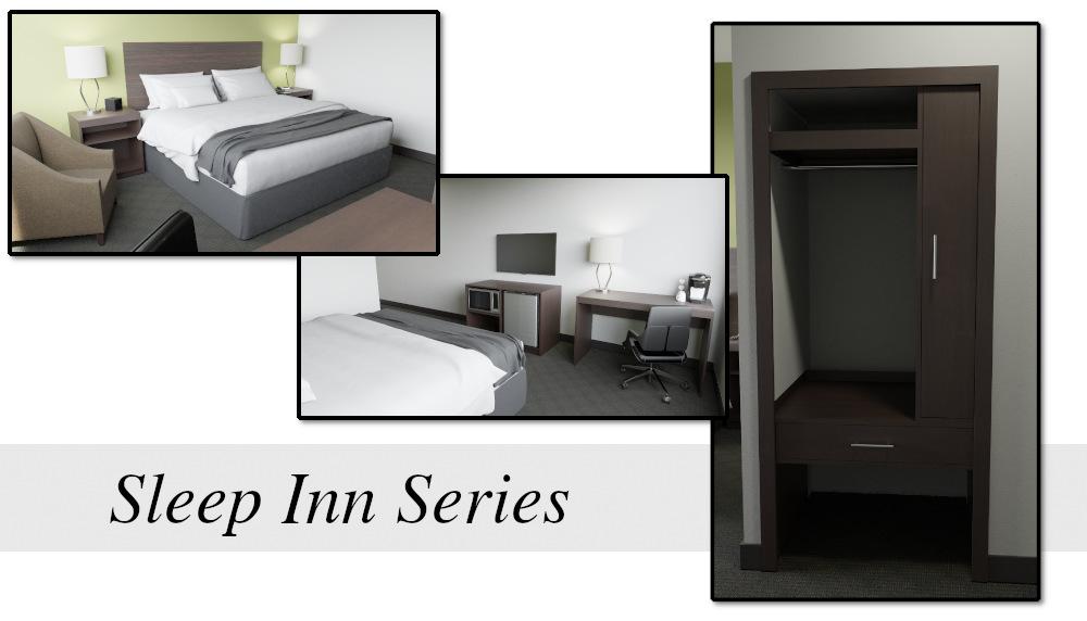 dwp-collage-frame__sleep-inn-series.jpg