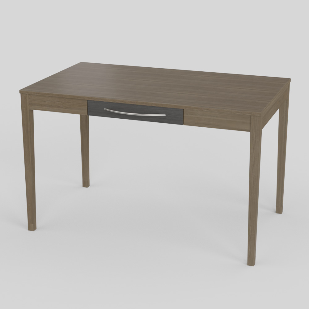 studio-teak_skyline-walnut__unit__TG-0805E__desk.jpg