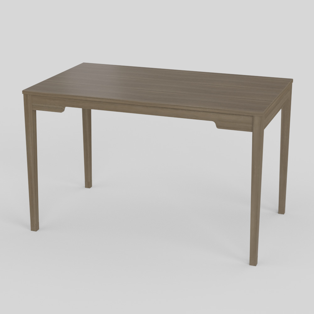 studio-teak_skyline-walnut__unit__TG-0805N__desk.jpg