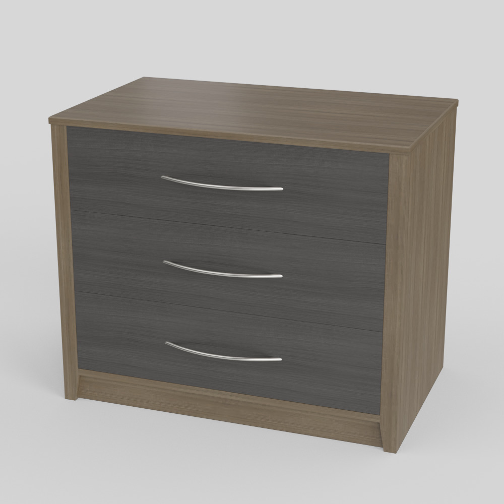 studio-teak_skyline-walnut__unit__TG-M802M__chest.jpg