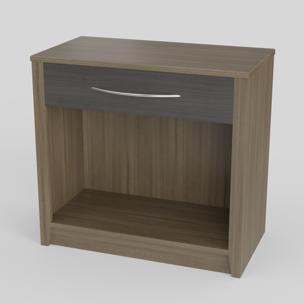 studio-teak_skyline-walnut__unit__TG-M804__nightstand.jpg