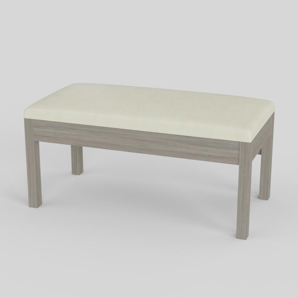 veranda-teak_manitoba-maple__unit__TG-0814__luggage-bench.jpg