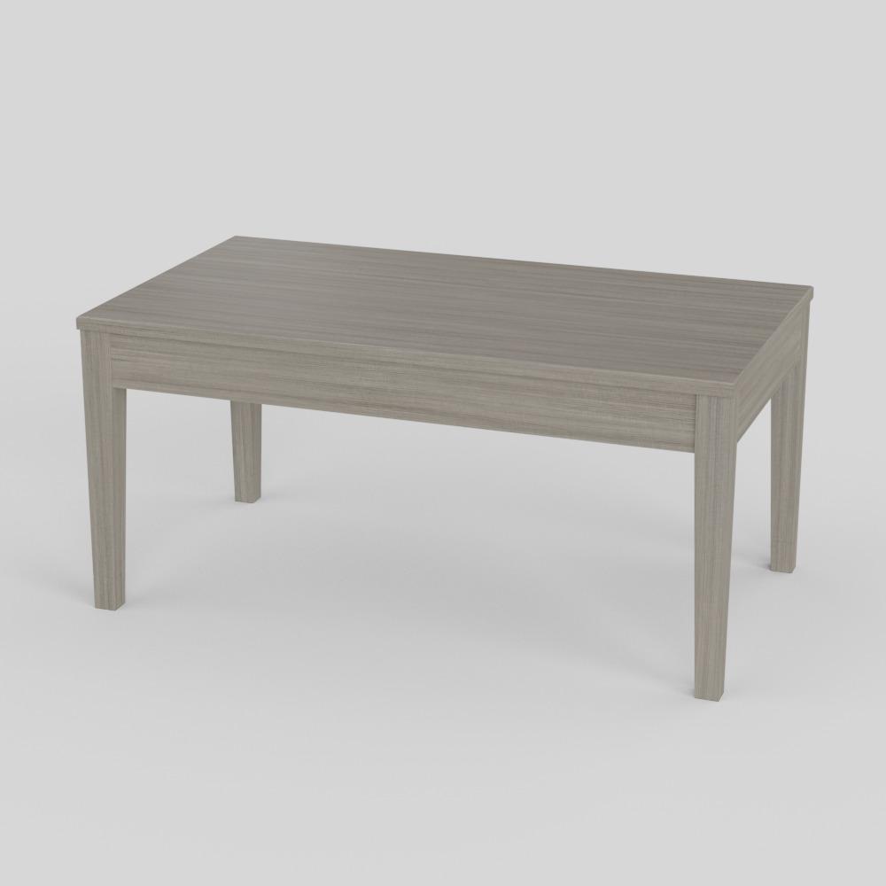 veranda-teak_manitoba-maple__unit__TG-0815__coffee-table.jpg