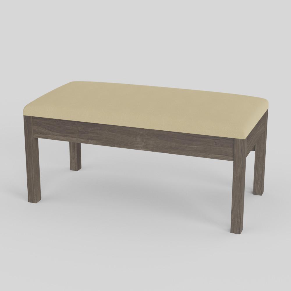 florence-walnut__unit__TG-0814__luggage-bench.jpg
