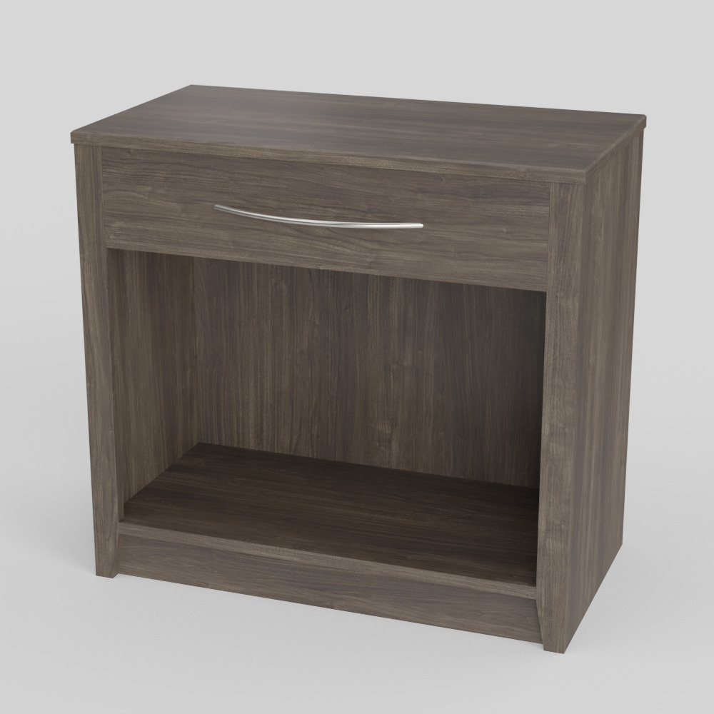 florence-walnut__unit__TG-M804__nightstand.jpg
