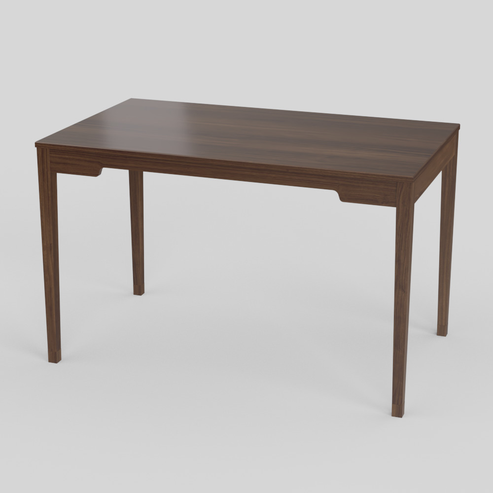 columbian-walnut_cafelle__unit__TG-0805N__desk.jpg