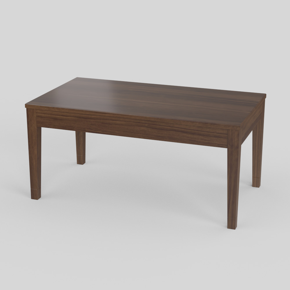 columbian-walnut_cafelle__unit__TG-0815__coffee-table.jpg