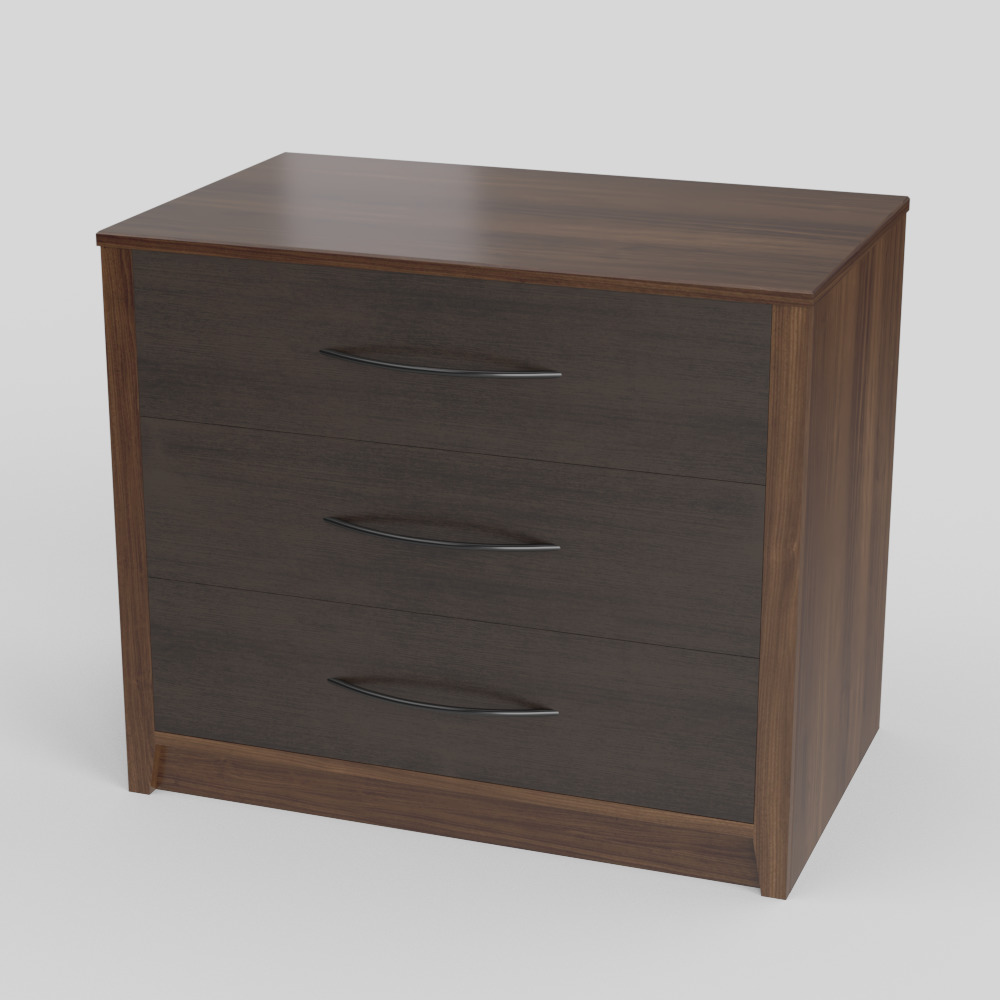 columbian-walnut_cafelle__unit__TG-M802M__chest.jpg