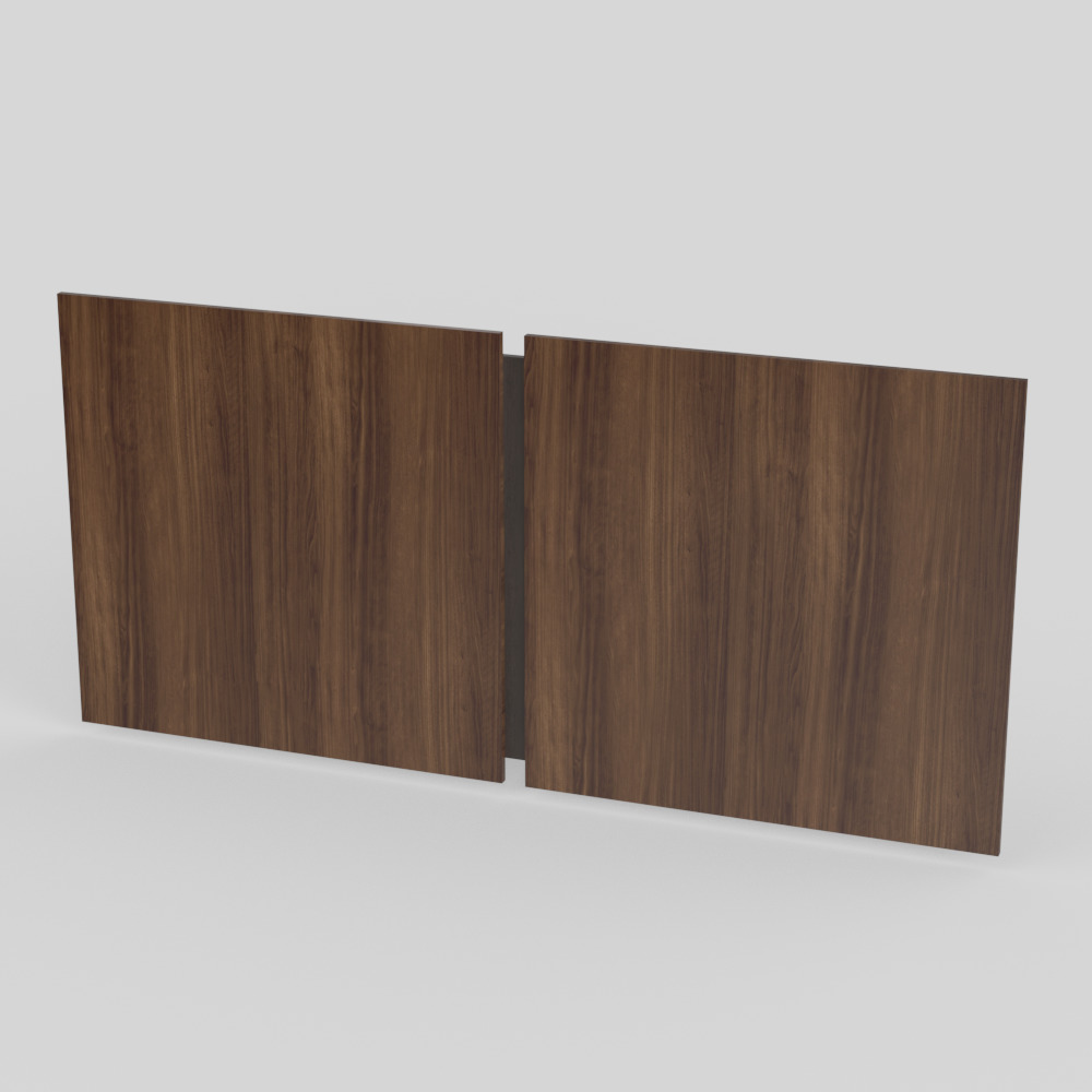 columbian-walnut_cafelle__unit__TG-M812__king-headboard.jpg