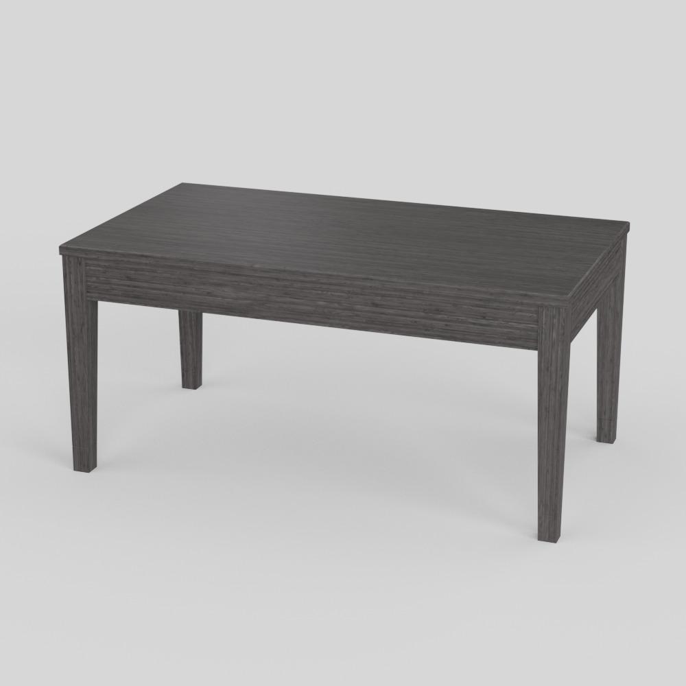 asian-night_field-elm__unit__TG-0815__coffee-table.jpg