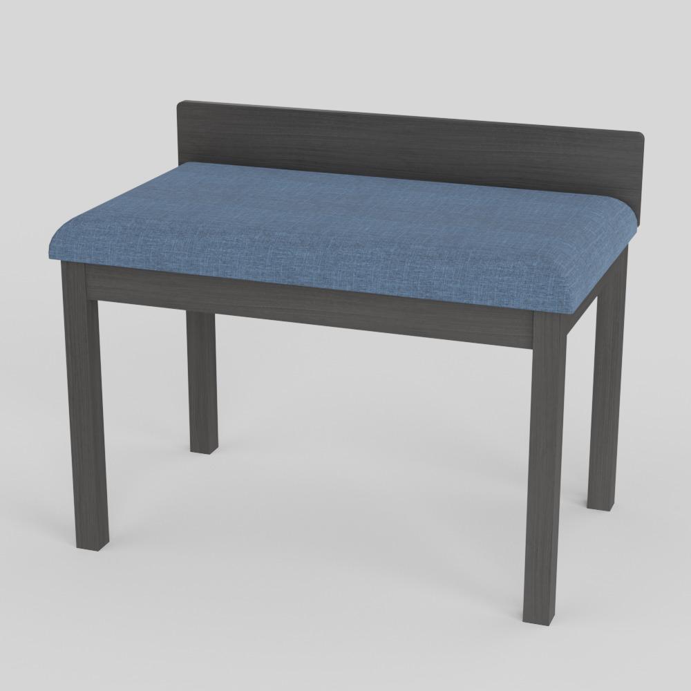 skyline-walnut__unit__CH-A214__luggage-bench.jpg