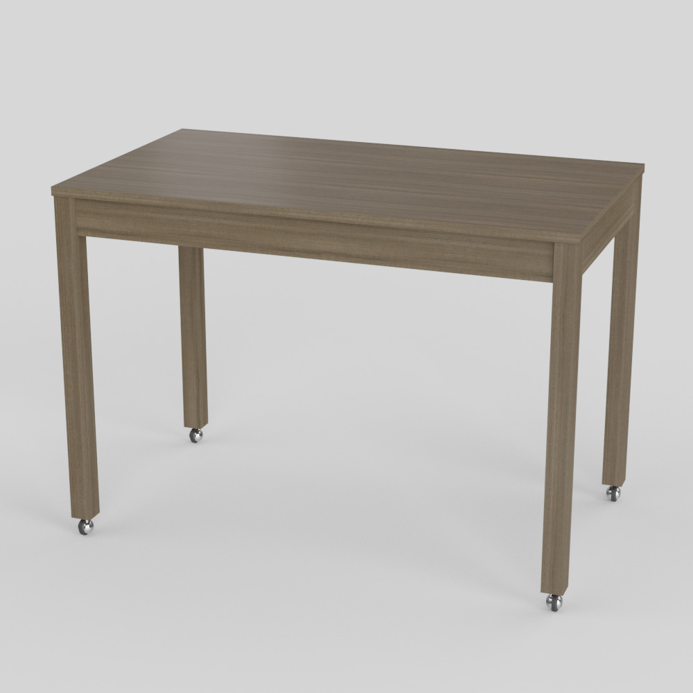 studio-teak__unit__DA-D905A__desk.jpg