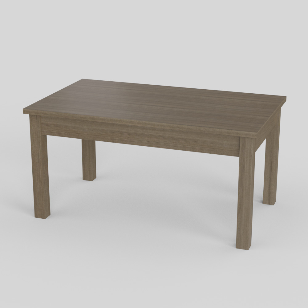 studio-teak__unit__DA-D915__coffee-table.jpg