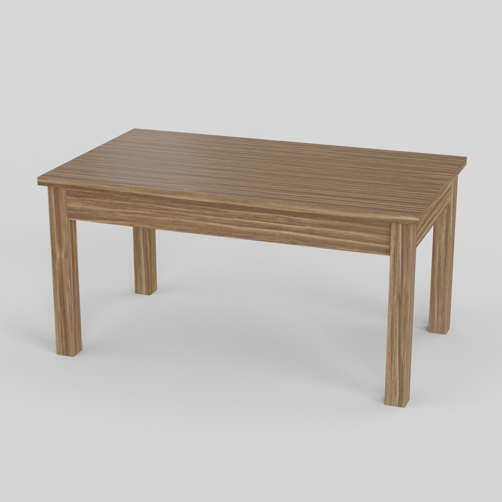 buka-bark__unit__DA-D915__coffee-table.jpg
