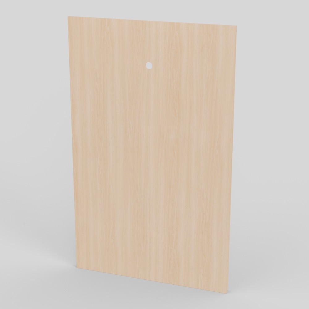 beigewood__unit__GR-111__tv-panel.jpg