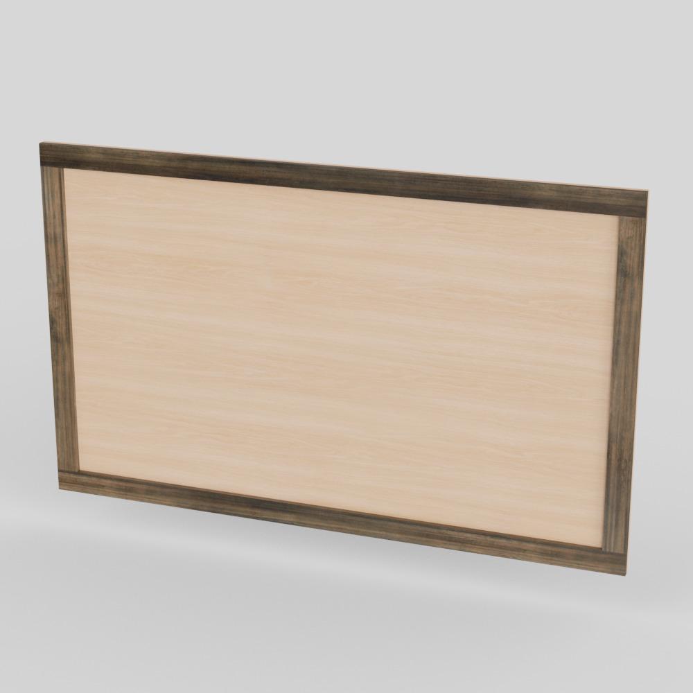 bronzed-steel_beigewood__unit__GR-100__king-headboard.jpg